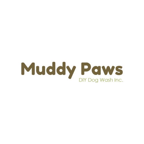 Muddy paws do it yourself dog wash 13501 ne 84th st ste 101 muddy paws do it yourself dog wash 13501 ne 84th st ste 101 vancouver wa 98682 yp solutioingenieria Gallery