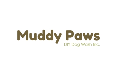 Muddy paws do it yourself dog wash 13501 ne 84th st ste 101 muddy paws do it yourself dog wash vancouver wa pet groomer solutioingenieria Images
