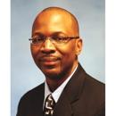 Calvin Charles - State Farm Insurance Agent