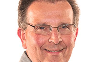 Dr. Daniel L. Whitmer, MD - Beavercreek, OH