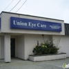 Union Eye Care Center