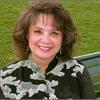 Kathy Memel, LMFT, Ph.D