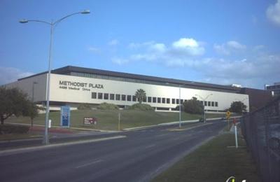 Clinical Pathology Laboratories - San Antonio, TX