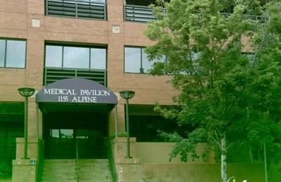 Boulder Neurosurgical & Spine Associates - Boulder, CO