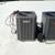 B&B Mechanical Heating and Air