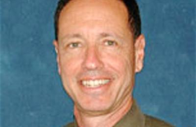 Andrew Epstein, M.D. - Palo Alto, CA