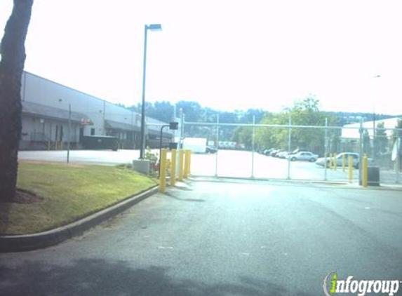 Cardinal Health - Auburn, WA