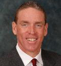 John H. Mahon, MD - Beacon Bone & Joint Specialists University Commons - South Bend, IN