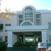 Red Rock Surgery Center