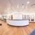 CaloSpa Rejuvenation Center