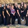 Abilene Dental Care & Orthodontics