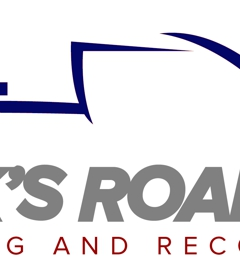 Cook's Roadside Towing and Recovery - Fort Wayne, IN