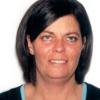 Babette Miller: Allstate Insurance