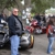 Russ Brown Motorcycle Lawyers