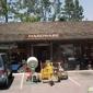 Portola Valley Hardware - Portola Valley, CA