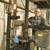 Demo Jack J Plumbing & Heating