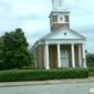 Trinity Presbyterian Church - Charlotte, NC