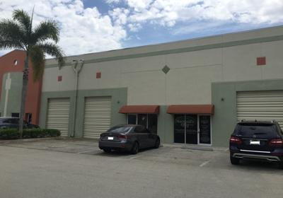 Martorell S Office Group Corp 21011 Johnson St Ste 110 Pembroke Pines Fl 33029 Yp Com