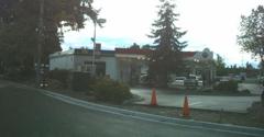 Brown Bear Car Wash - Redmond, WA