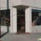 Hernandez Taqueria & Bakery - San Francisco, CA