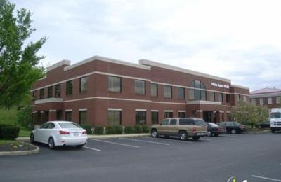 Sales Executives - Brentwood, TN