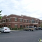 Office Suites Plus - Brentwood, TN