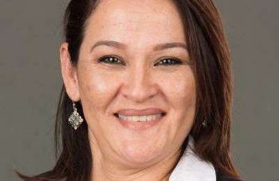 Regina Martinez: Allstate Insurance - Grand Prairie, TX