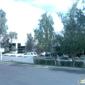 Material Management Group - Chandler, AZ
