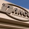 Danco Construction Inc