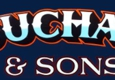 Bouchard & Son Inc - Salem, MA