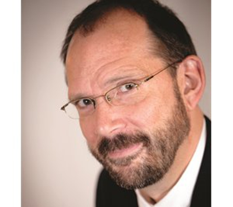 Mark Otterson - State Farm Insurance Agent - Fairfield, CT