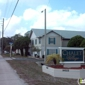 Chalet Village - Tampa, FL