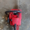 lees small engine repair