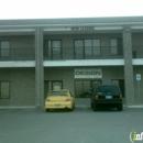 David Coleman Ltd