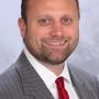 Edward Jones - Financial Advisor:  Gregory J Leiendecker