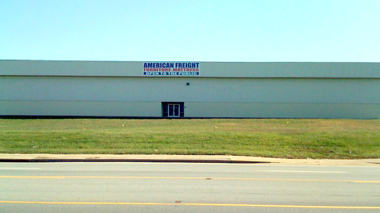 american freight furniture and mattress 2520 russellville rd