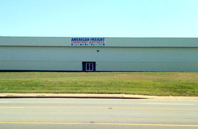 American Freight Furniture And Mattress   Bowling Green, KY