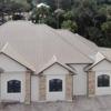 Rams Roofiing LLC