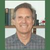Robert Lewis - State Farm Insurance Agent
