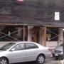 China House Bar & Restaurant