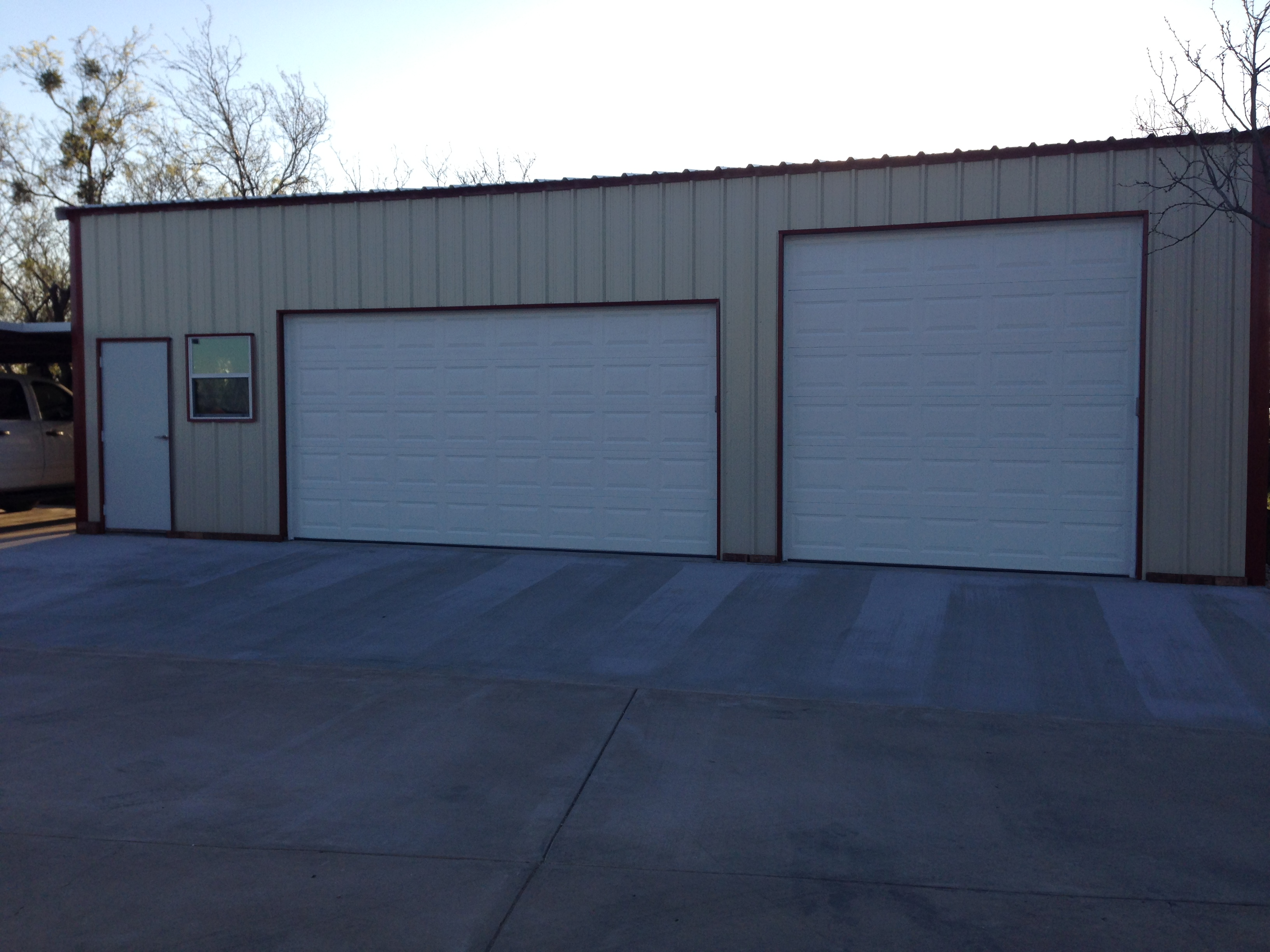 fiberglass grain x wood brilliant garage doors repair usa door builders chicago cool clothing