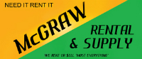 mcgraw-rental-supply-logo