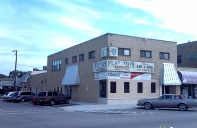 Main Pub & Grill - Norridge, IL