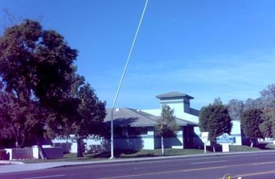 Patients Choice Lab Services Inc - Mesa, AZ