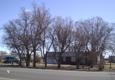 Capshaw Tree Svc - Casper, WY