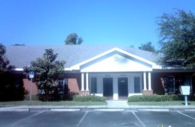 Gulf Coast Behavioral Health 1938 Soule Rd Clearwater Fl 33759