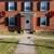 Yard Brian M, Law Offices LLC