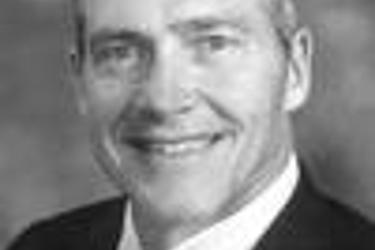 Edward Jones - Financial Advisor: Eric L Penniston