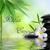 Pattaya Body Work Massage Therapy