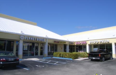 Diabetics Market - Fort Lauderdale, FL
